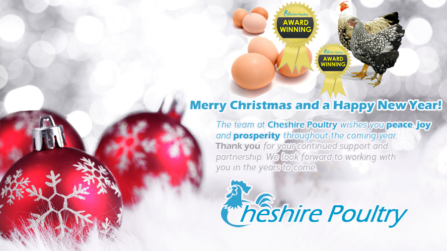 cheshirepoultry_merry_christmas